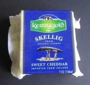 KerrygoldSkellig08