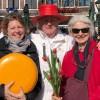 Alkmaar market