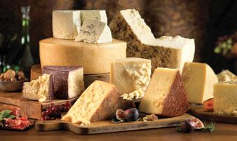 BellaVitano – Cheese Underground