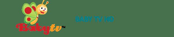 baby-tv-hd
