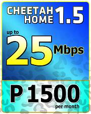 Cheetah Home 1500-1.png