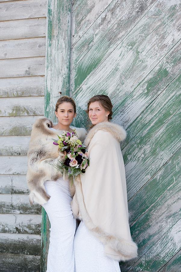 lesbianweddingphotographer  New Hampshire Photography