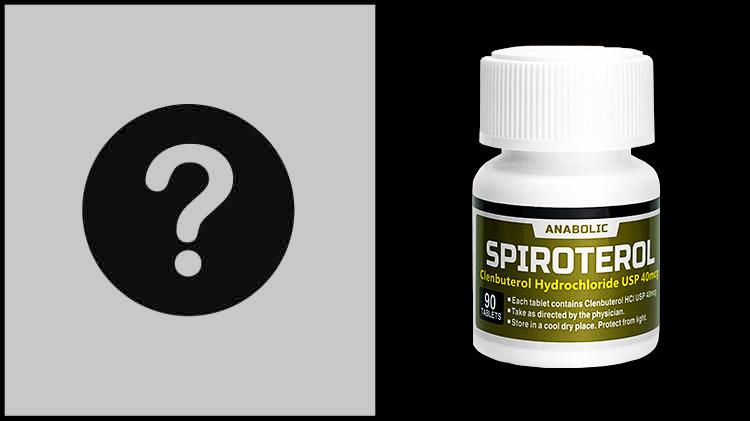 【Q&A】スピロテロール(クレンブテロール)のよくある質問集