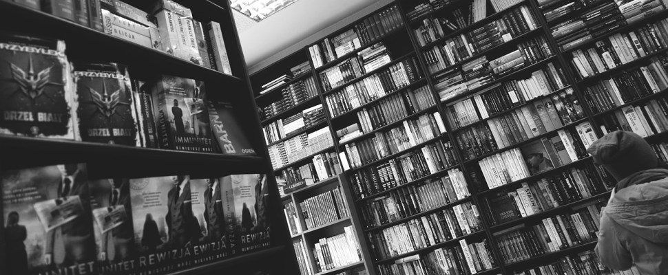 guide books