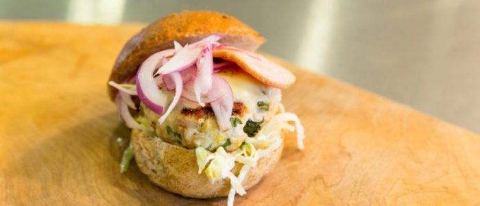 rsz_chef_adrian_turkey_burger-766x329
