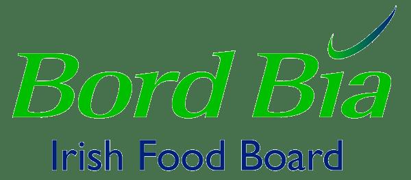 Bordbia-logo