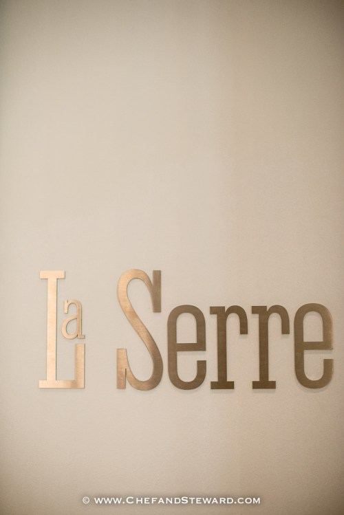Chef Izu Ani La Serre Dubai Interview Chef and Steward Food Blog-18