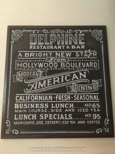 When Chefs Dine Out Delphine Brunch in Dubai-3