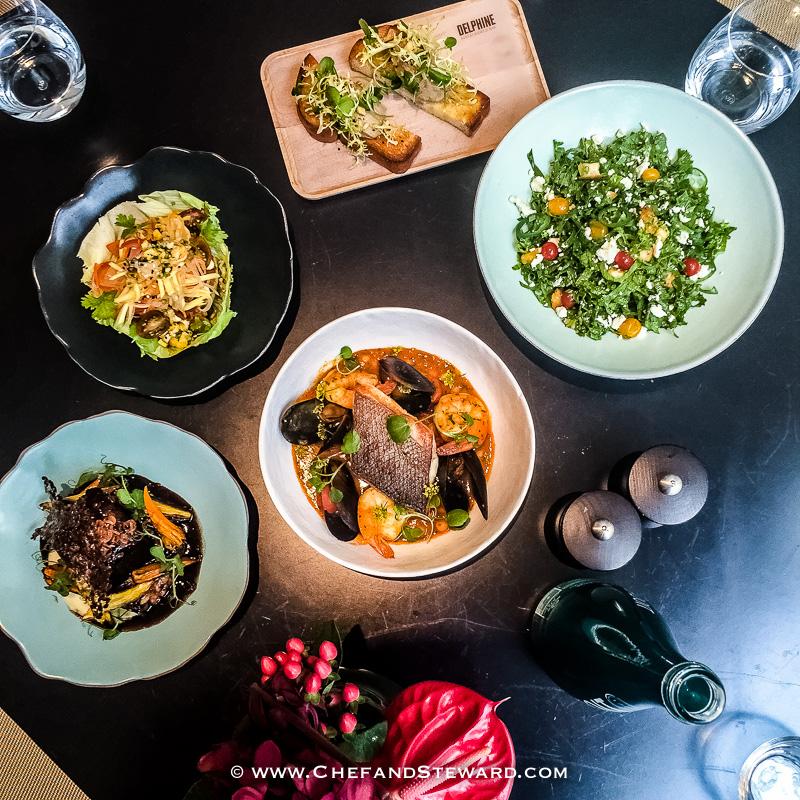 When Chefs Dine Out Delphine Brunch in Dubai-45