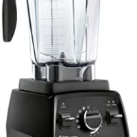 Vitamix Professional Low Profile Blender