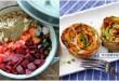 精選蔬菜食譜