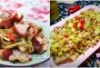 精選酸菜食譜3