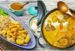 精選印尼食譜