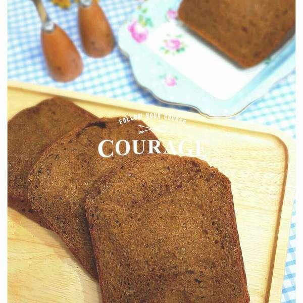 《UCC Coffee Toast》P仔麵包機