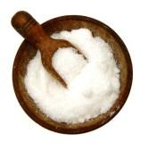 salt-3-1563111