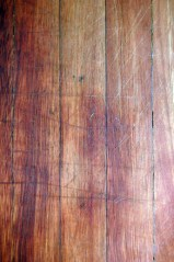 wood-texture-1182729