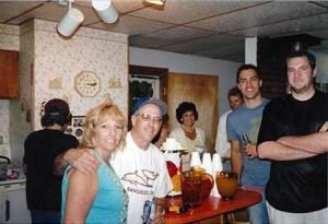 Mom Uncle Cousin Matt72