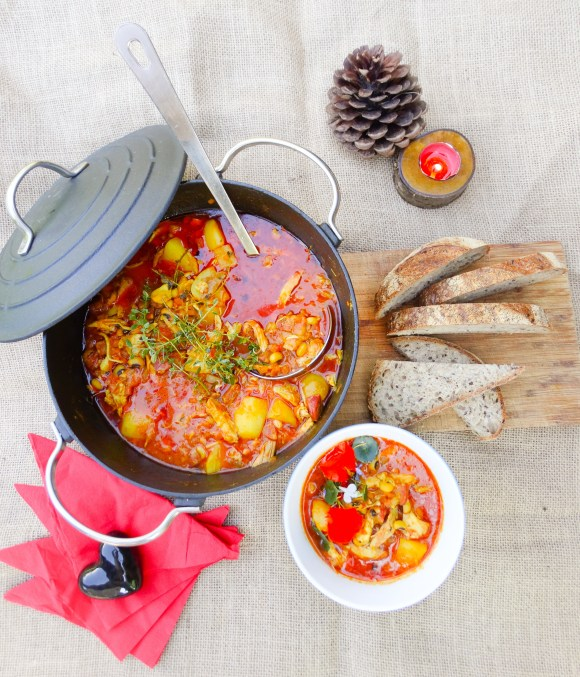 chicken-and-chorizo-soup-kernwek-nov-issue