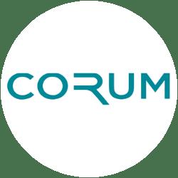 Corum fait confiance à chefing