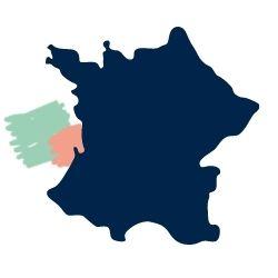 Sélection coffret gourmand 100% française
