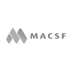 Logo_MACSF_gris