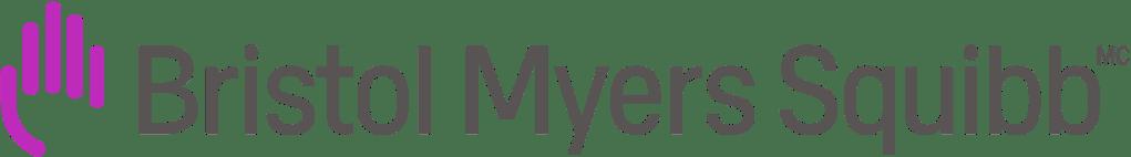 Logo client BMS
