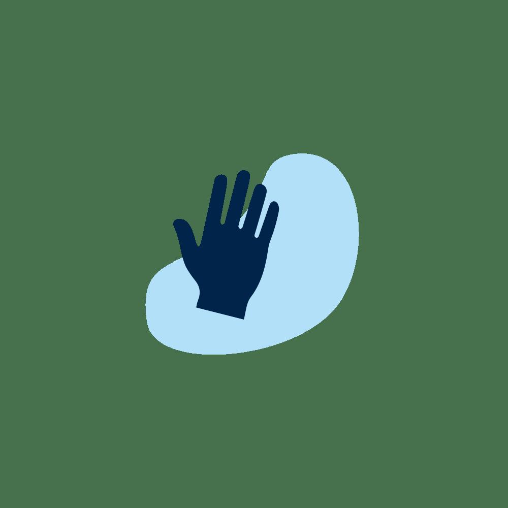 RSE événementiel : zéro plastique