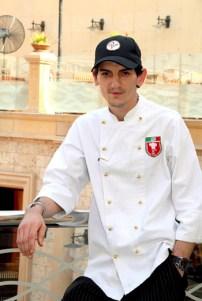 Esposito Emanuele