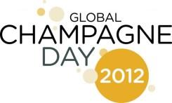 20Giornata Champagne 5