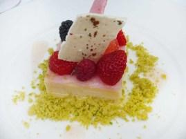 dolce-tavolozza-limone-Frank-Rizzuti-600x450