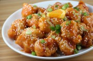 sesame_orange_chicken_1