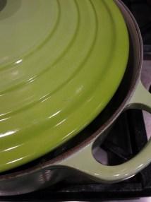 soup44