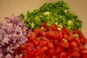 salsa66