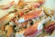 crab55