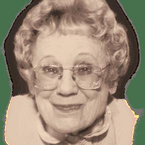 story-marie-callender
