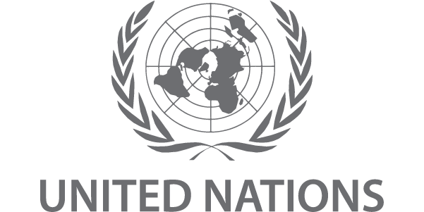 United_Nations_logo [Converted]-08