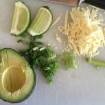 tacos breakfast 5