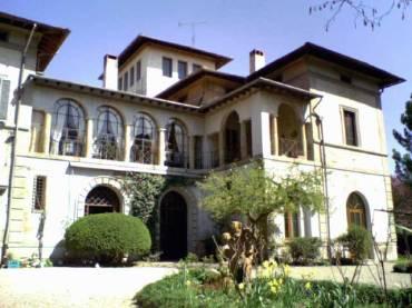 villa-taticchi-garden-ii