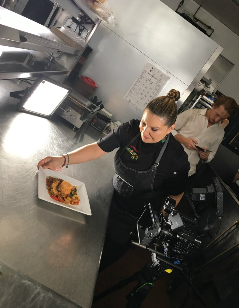 chef rosie, latina chef, celebrity chef, calimex cuisine, calimex chef, socal latina chef, menifee california, latina restauranteur, latina restaurant owner, latina travel blogger, latina food blogger