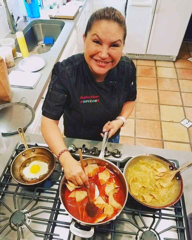 chef rosie, provecho grill, award winning latina chef, latina chef, calimex cuisine, calimex chef, socal latina chef, california latina chef, latina chef in california, latina restauranteur, latina restaurant owner, latina business woman, latina travel blogger, latina food blogger, latina chef in mexico, mexico food tours, baja mexico food tours