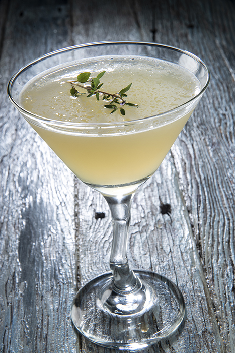 verde margarita, chef rosie, provecho grill, mexican inspired recipes, calimex food, calimex restaurant, latina chef
