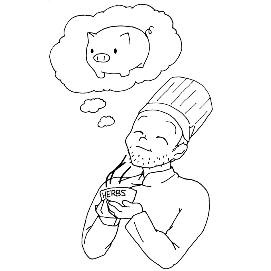 chef-ryan-callahan-smell-association