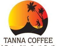 Credit: Tanna Coffee