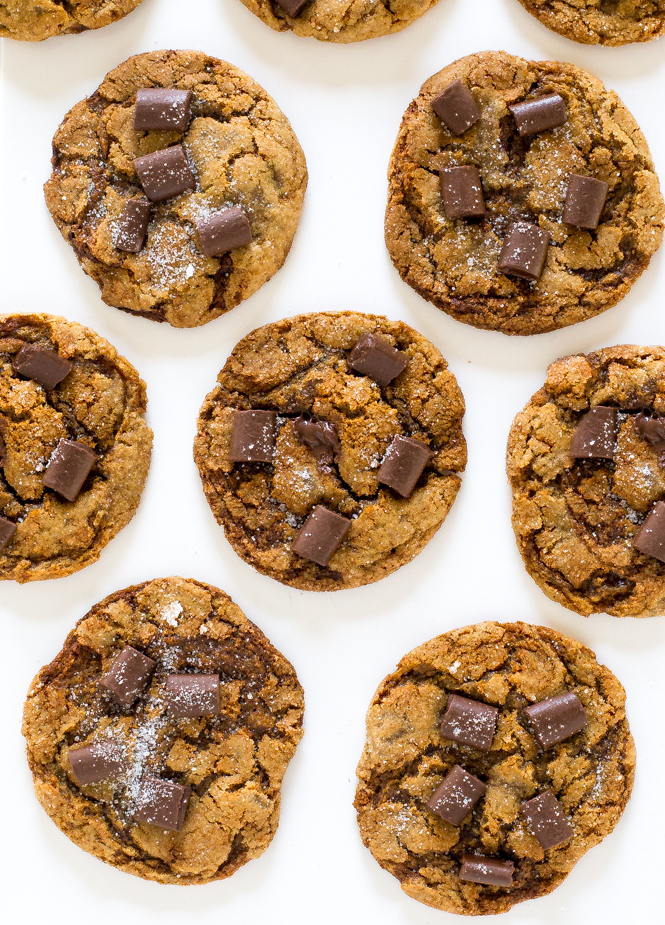 soft-chocolate-chunk-molasses-cookies