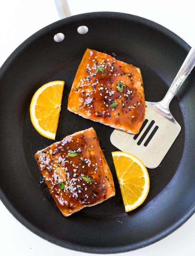 orange-salmon