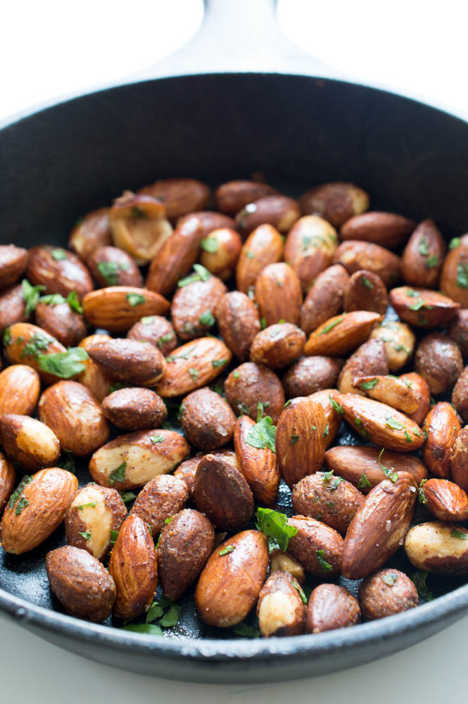 pan-roasted-chili-cilantro-almonds