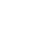 New Orleans Police and Justice Foundation