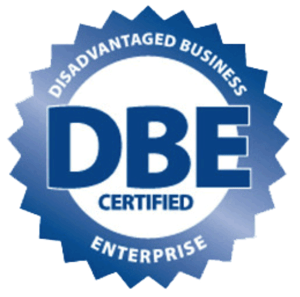 DBE Assistance