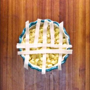 lattice-apple-pie-step5