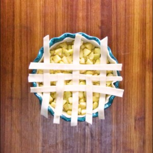 lattice-apple-pie-step8